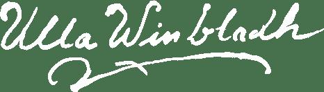 Ulla Winbladh restaurang och wärdshus